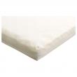 VYSSA SLUMMER Colchón para cama extensible