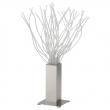 STRANNE Lámpara de mesa LED