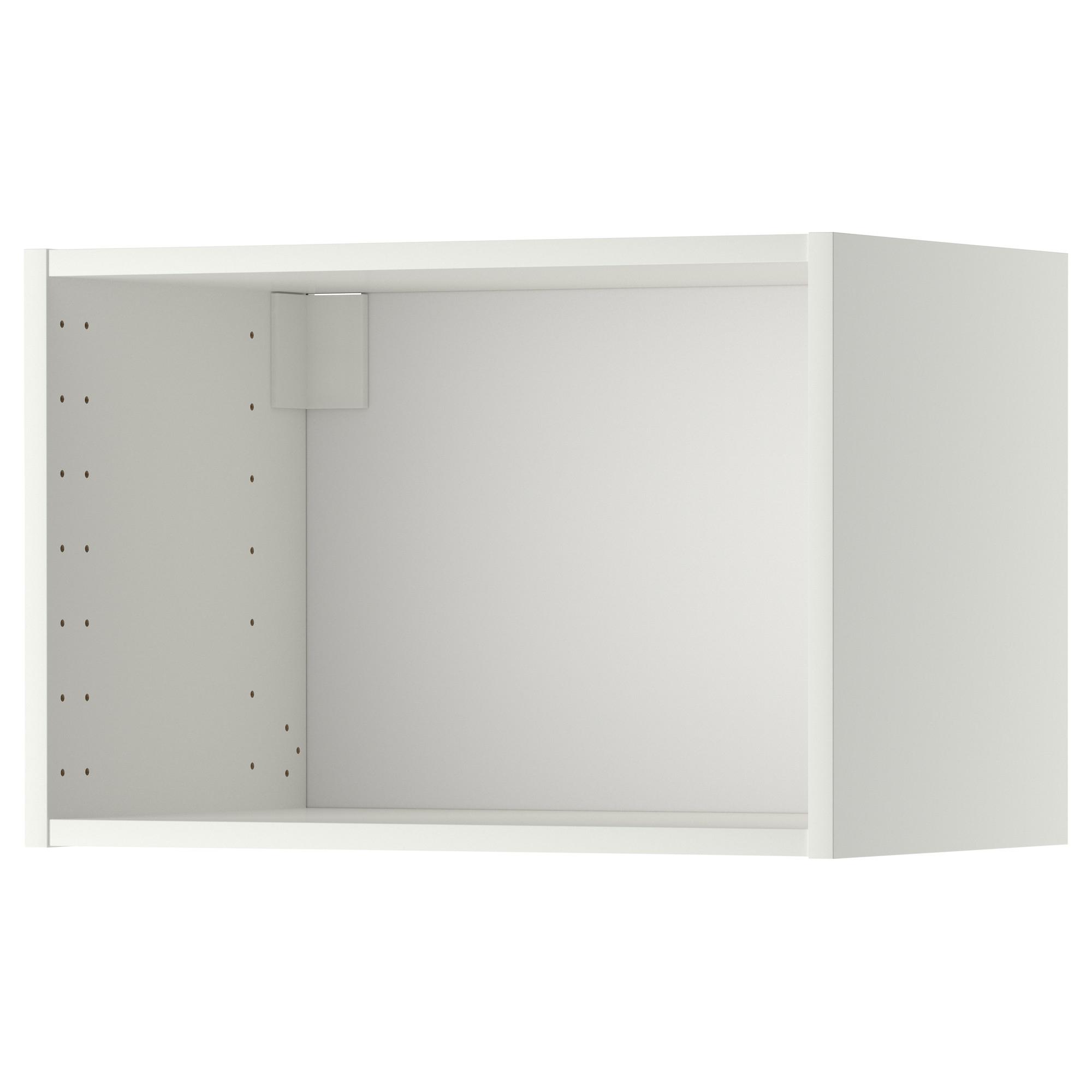 Armario Pared Cocina Ikea : Metod estructura armario de pared