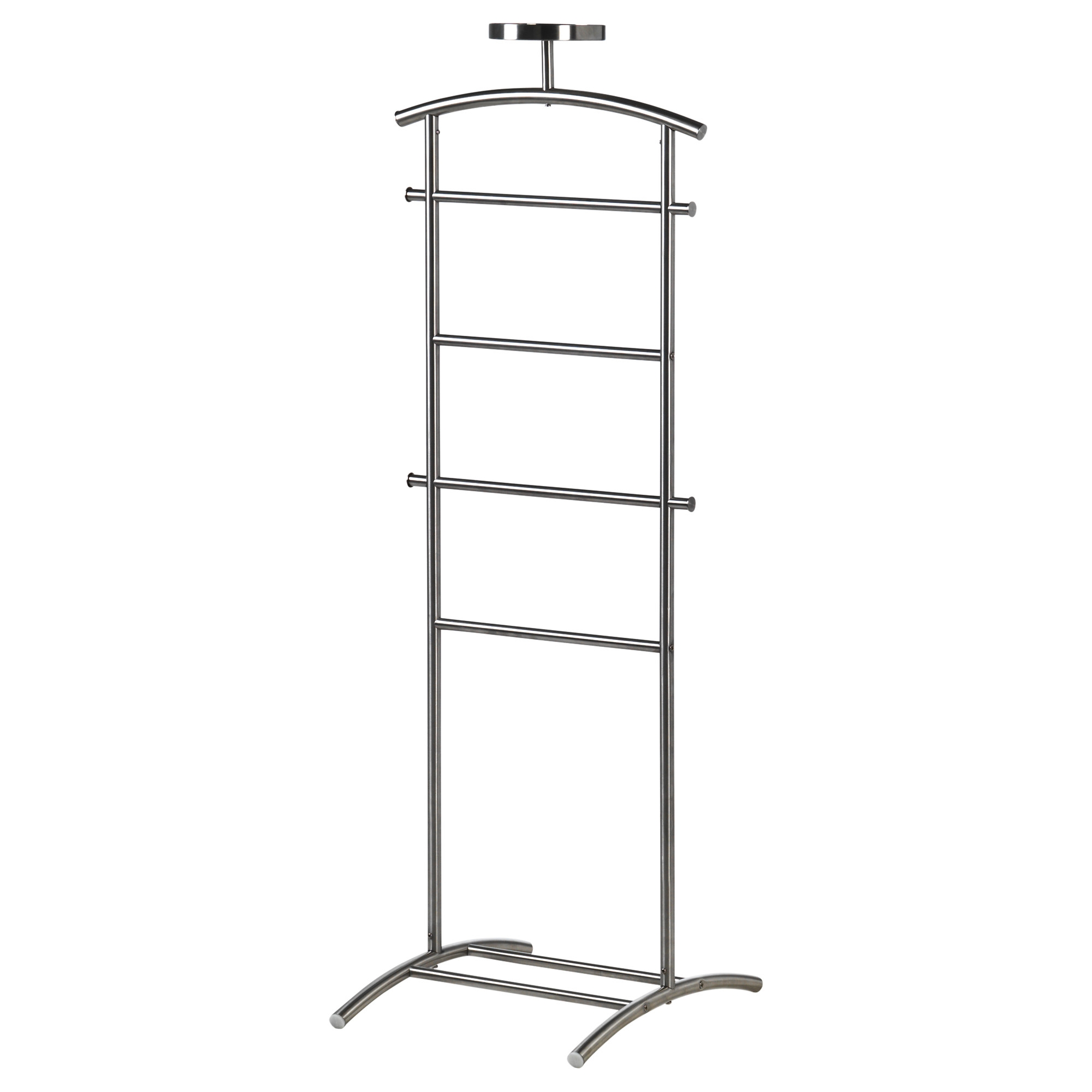 Ikea iluminacion grundtal
