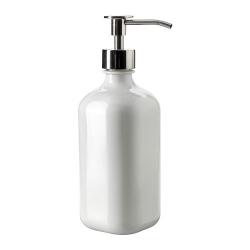 BESTÅENDE Dosificador de detergente