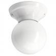 VITEMÖLLA Lámpara de techo/aplique