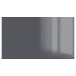 1 x UGGDAL 4 paneles para pta corred 100x236