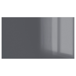 UGGDAL 4 paneles para pta corred 100x236