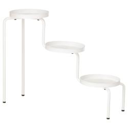 IKEA PS 2014 Pedestal para plantas