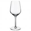 IVRIG Copa de vidrio para vino blanco, 9 oz