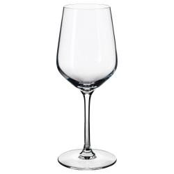 IVRIG Copa para vino blanco