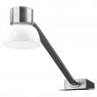 LINDSHULT Iluminación armario LED
