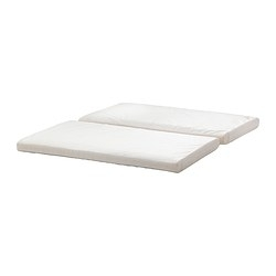 MATTARP Colchón sofá cama 2