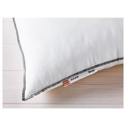 AXAG Standar pillow, softer