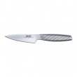 IKEA 365+ Cuchillo para pelar