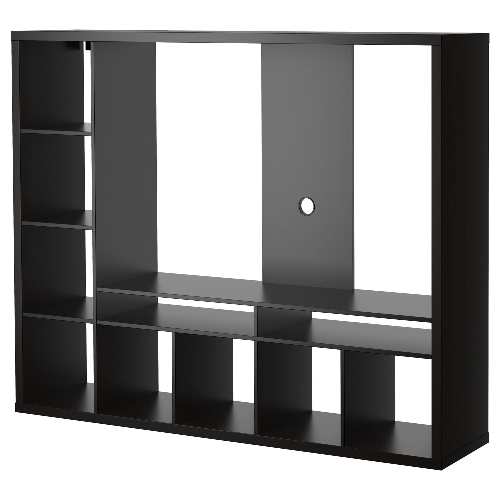 Hacer Mueble Para Tv Muebles Para Colocar La Tele With Hacer  # Muebles Para Poner Xbox