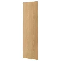 EKESTAD Panel lateral