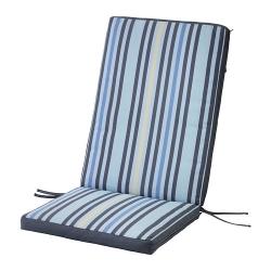 TÅSINGE Cojín respaldo/ asiento