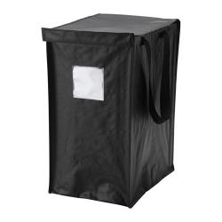 DIMPA Bolsa clasificar residuos