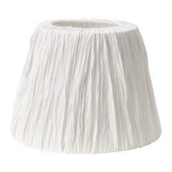 HEMSTA Pantalla para lámpara