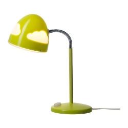 SKOJIG Lámpara de trabajo