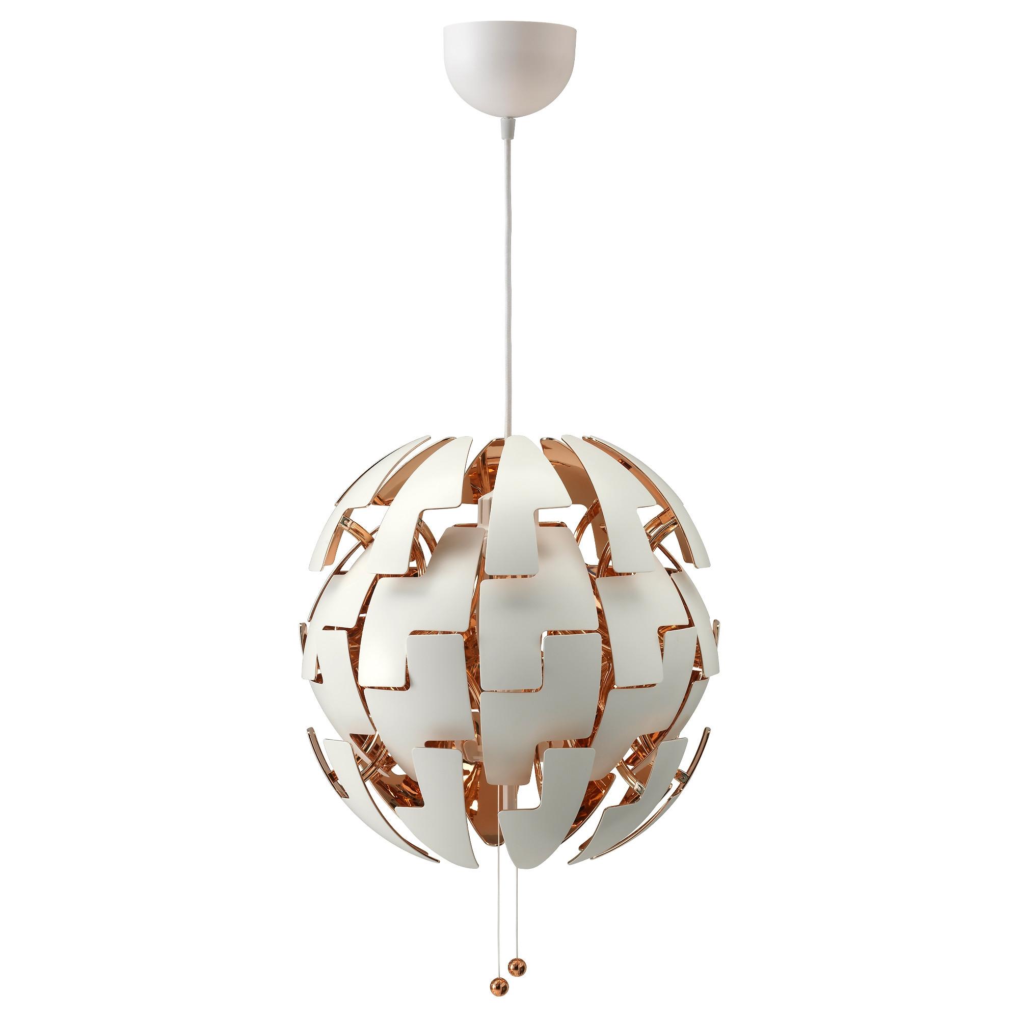 IKEA PS 2014 lámpara colgante Ø 14\