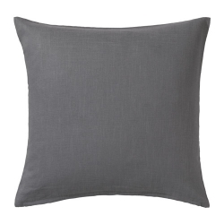 VIGDIS Cushion cover, 20x20