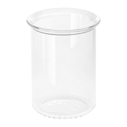 VOXNAN Mug