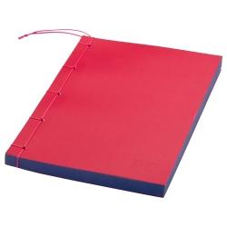 IKEA PS 2017 Cuaderno