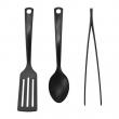 GNARP Utensilios de cocina, 3 piezas