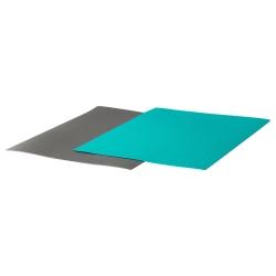 FINFÖRDELA Tabla de cortar flexible