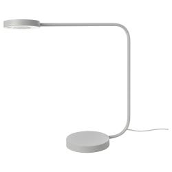 YPPERLIG Lámpara mesa