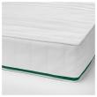 ÖMSINT Colchón de muelles para cama extensible (3-7 años)