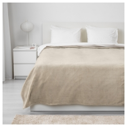 TRATTVIVA Bedspread, Full/Queen/King