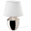 RICKARUM Lámpara de mesa