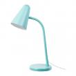 FUBBLA Lámpara de trabajo LED