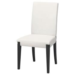 1 x HENRIKSDAL Estructura de silla