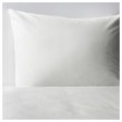DVALA Quilt cover Full/Queen and pillowcases
