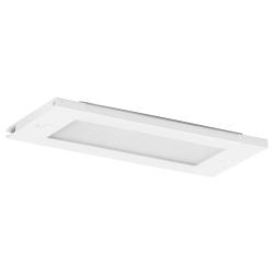 STRÖMLINJE Iluminación LED para encimeras