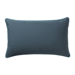 GULLINGEN Cushion cover