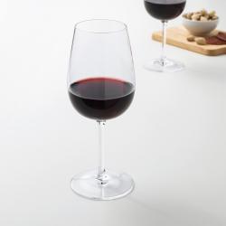 STORSINT Copa para vino