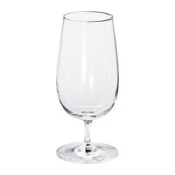 STORSINT Copa de cerveza, cristalino, 48cl