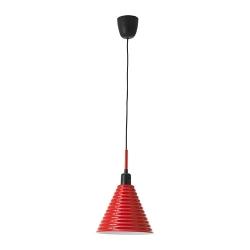 FÄRGSTARK Lámpara de techo