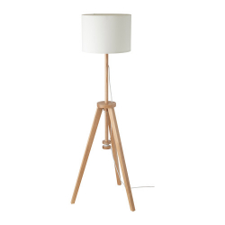 LAUTERS Floor lamp