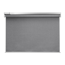 FYRTUR Block-out roller blind
