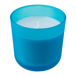 SOMMAR 2019 Scented candle in glass
