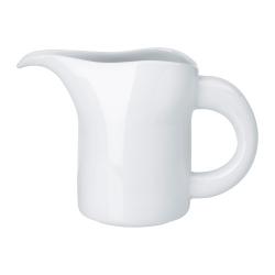 SOMMAR 2019 Jarra para leche/crema