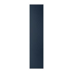 1 x HAMNÅS Puerta