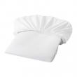 LENAST Protector de mattress