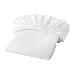LENAST Protector de colchón