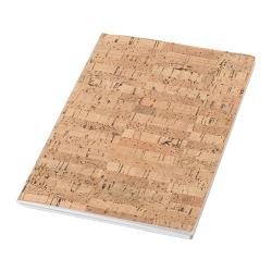 ANILINARE Cuaderno