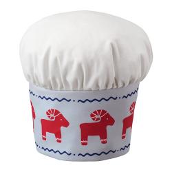 VINTERFEST Sombrero para niños