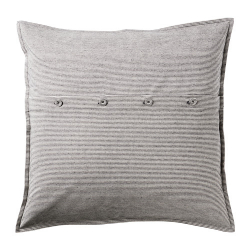 KRISTIANNE Cushion cover