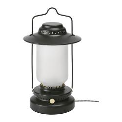 STORHAGA Lámpara de mesa LED